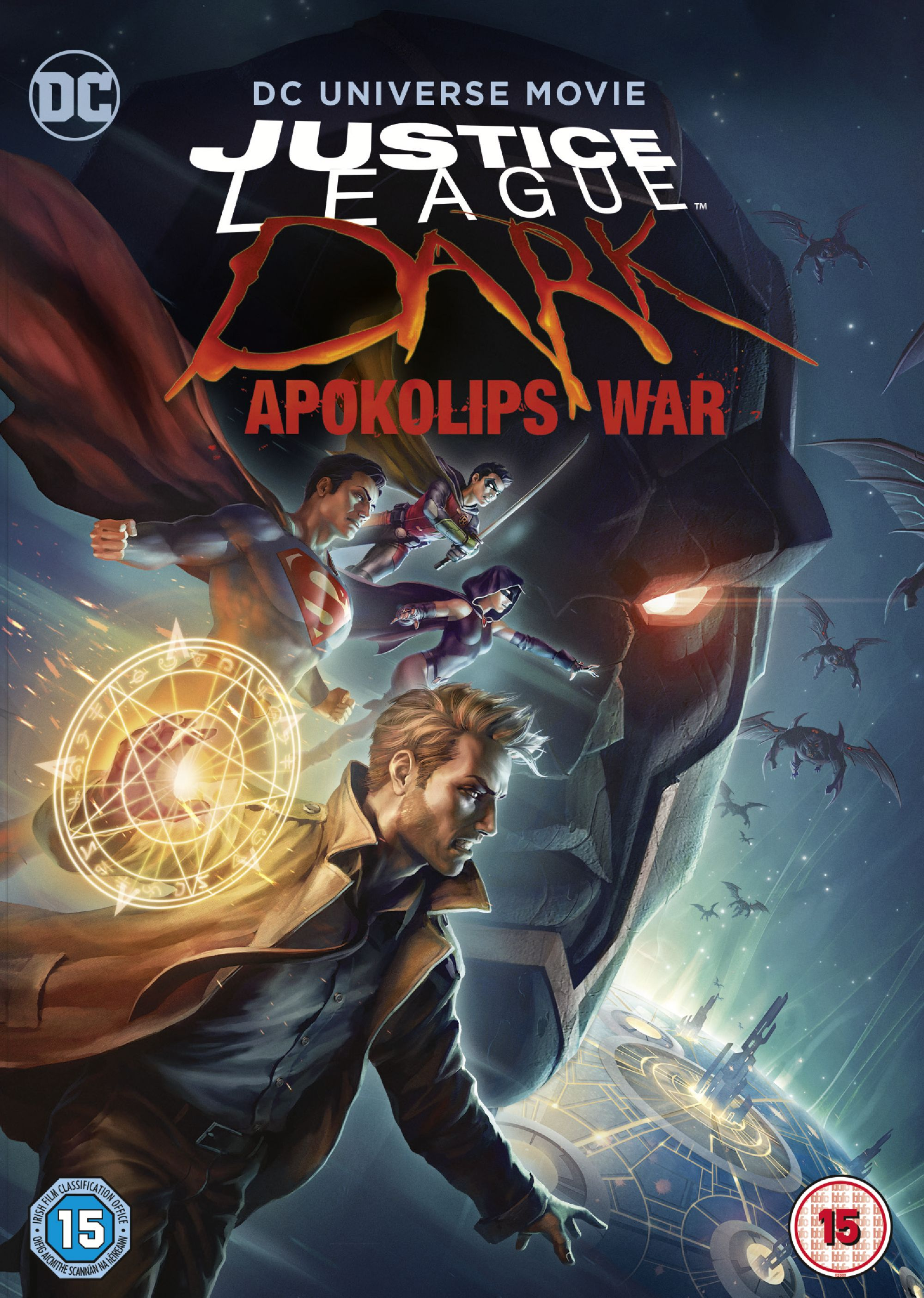 Justice-League-Dark-Apokolips-War-2020-DVD-Roger-R-Cross-Rosario-Dawson